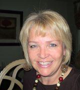 Janice Findlen, Agent in Myrtle Beach, SC