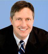 Brett Kennedy, Real Estate Pro in Louisville, KY