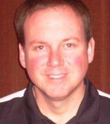 Profile picture for Derek Carter
