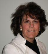 Carol McMorris, Real Estate Agent in Wilton, CT