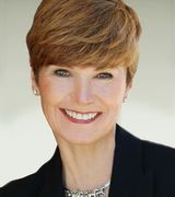 Jane Kennedy, Real Estate Agent in Chatsworth, CA