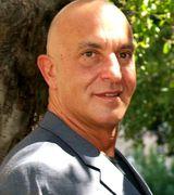 Eugene Biondi, Agent in Chicago, IL