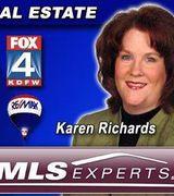 Karen Richar…, Real Estate Pro in Allen, TX