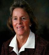 Profile picture for Virginia Goodson