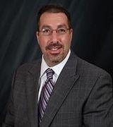 Scott Lochner, Real Estate Agent in Fort Lauderdale, FL