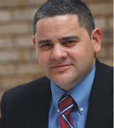 Jose Ortiz, Real Estate Pro in Orlando, FL