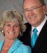Charles Speer, Real Estate Pro in Navarre, FL
