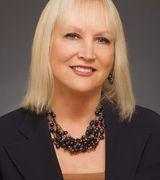Cyndee  Keis…, Real Estate Pro in Glencoe, IL