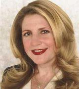 Jill Miranda…, Real Estate Pro in San Diego, CA