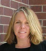 Karla Olson , Real Estate Pro in Tulsa, OK
