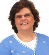 Flora Tibbetts, Agent in Walkerton, IN