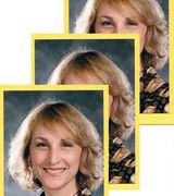 Liz Adams JD, Real Estate Pro in Boulder, CO