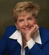 Profile picture for Carol Mauldin