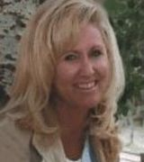 Micky  Ashby, Agent in Merino, CO