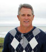 Randy  Walker, Agent in Charleston, SC