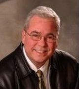 Profile picture for Joe Fitzpatrick