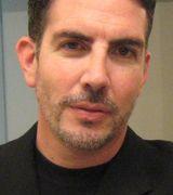 Kenneth Garc…, Real Estate Pro in Irvine, CA