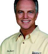 Profile picture for Dick  Hamer
