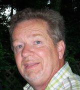 Walter Hamerski, Agent in Southbury, CT