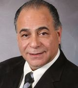 George Riffone, Agent in Massapequa, NY