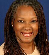 Elva Branson-Lee, Real Estate Agent in Jonesboro, GA