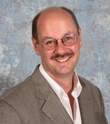 Profile picture for Craig Milton