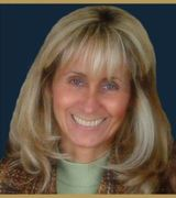 Patricia Williams, Agent in Norwich, CT
