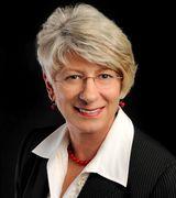 Jeanne Moell…, Real Estate Pro in Orange Park, FL