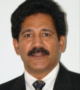 Shyam Nagalla, Real Estate Pro in Johns Creek, GA