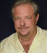 Clint Isley, Real Estate Pro in Canyon Lake, TX