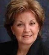 Pam Bava, Real Estate Pro in Rochester, MI