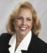 Sue Mayher, Agent in Strongsville, OH