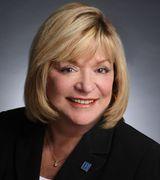 Melanie Selk, Agent in Westfield, NJ