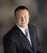 Ken Adams, Real Estate Pro in Clarksville, TN