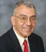 Ted Kramer, Real Estate Agent in McLean, VA