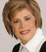 Donna Pestcoe, Agent in Mt Lakes, NJ
