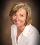 Nancy Verre, Real Estate Pro in Delafield, WI