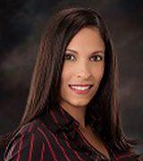 Natalie Garc…, Real Estate Pro in Richmond, TX