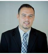 Emiliano Nav…, Real Estate Pro in Stamford, CT