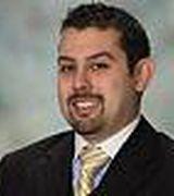 Chris Macisco, Real Estate Pro in Columbus, OH