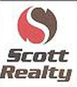 Amy Scott, Real Estate Pro in Gunter, TX