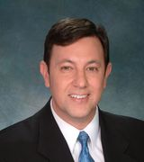 Rick Ellis, Real Estate Pro in Austin, TX