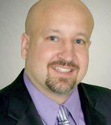 Profile picture for Gary Reggish