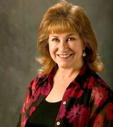 Lori A. Thompson, Real Estate Agent in Colorado Springs, CO