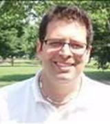 Profile picture for Dave Lombardo