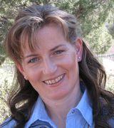 Birgit Spencer, Real Estate Agent in Florence, AZ