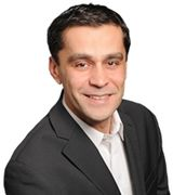 George Metinidis, Real Estate Agent in Park Ridge, IL