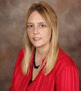 Jennifer Elmhorst, Real Estate Agent in Marshfield, WI