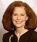 Cindy N Edwards, Agent in Atlanta, GA