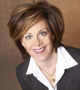 Stephanie Fix, Real Estate Pro in Denver, CO